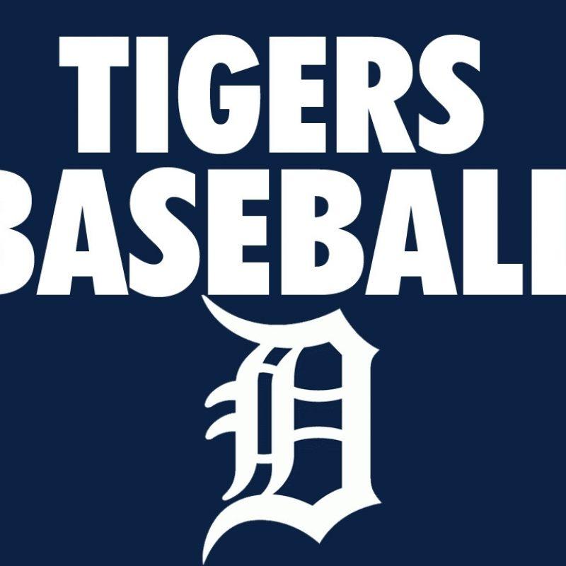 10 Latest Detroit Tigers Logo Wallpaper FULL HD 1080p For PC Desktop 2018 free download detroit tigers mlb wallpaper 2018 in baseball 800x800