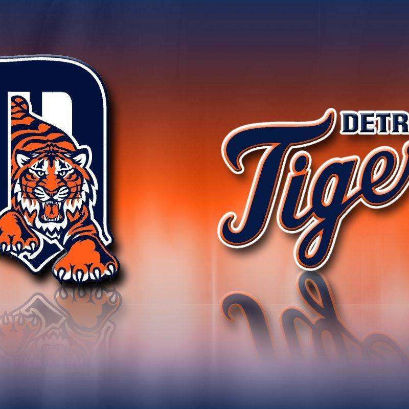 10 Latest Detroit Tigers Logo Wallpaper FULL HD 1080p For PC Desktop 2018 free download detroit tigers wallpaper 13594 1280x800 px hdwallsource 800x800