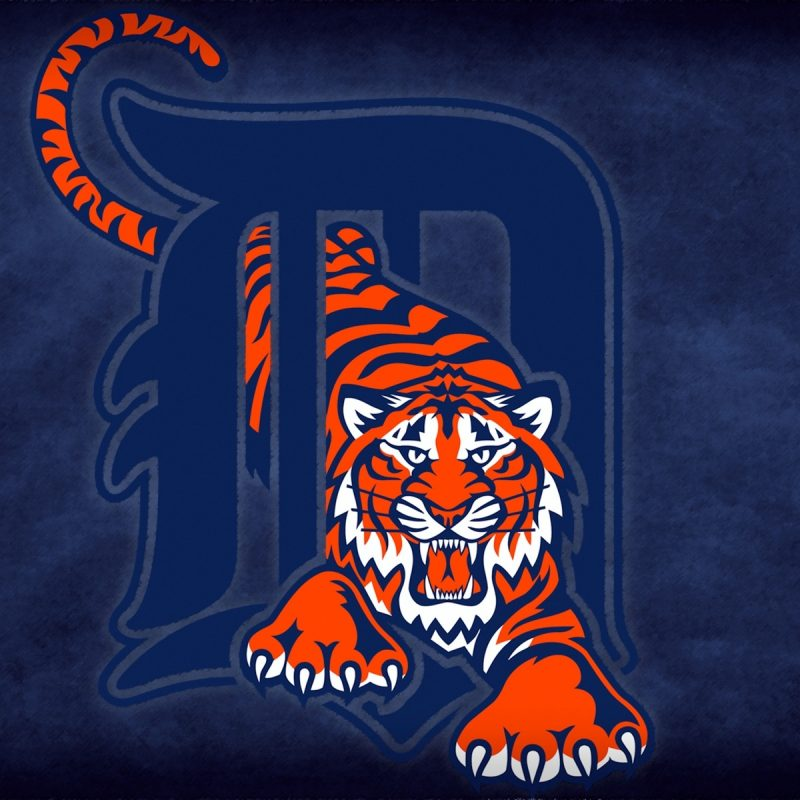 10 Top Detroit Tigers Wallpaper Hd FULL HD 1920×1080 For PC Desktop 2018 free download detroit tigers wallpaper 13595 1920x1200 px hdwallsource 800x800
