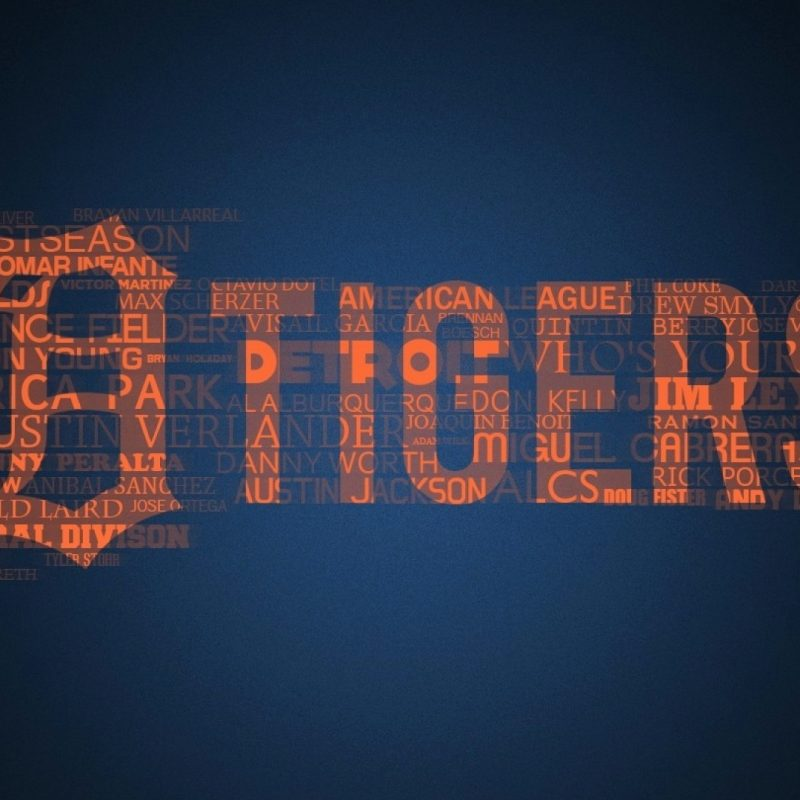 10 Top Detroit Tigers Wallpaper Hd FULL HD 1920×1080 For PC Desktop 2018 free download detroit tigers wallpaper awesome detroit tigers desktop wallpaper 56 1 800x800