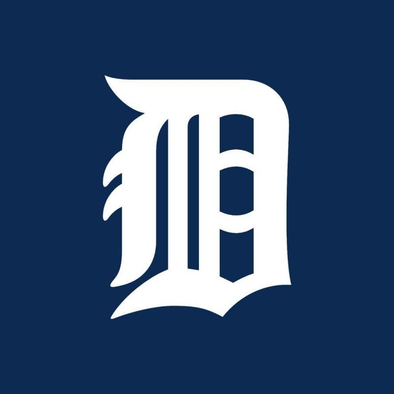 10 Latest Detroit Tigers Logo Wallpaper FULL HD 1080p For PC Desktop 2018 free download detroit tigers wallpaper download for free 800x800
