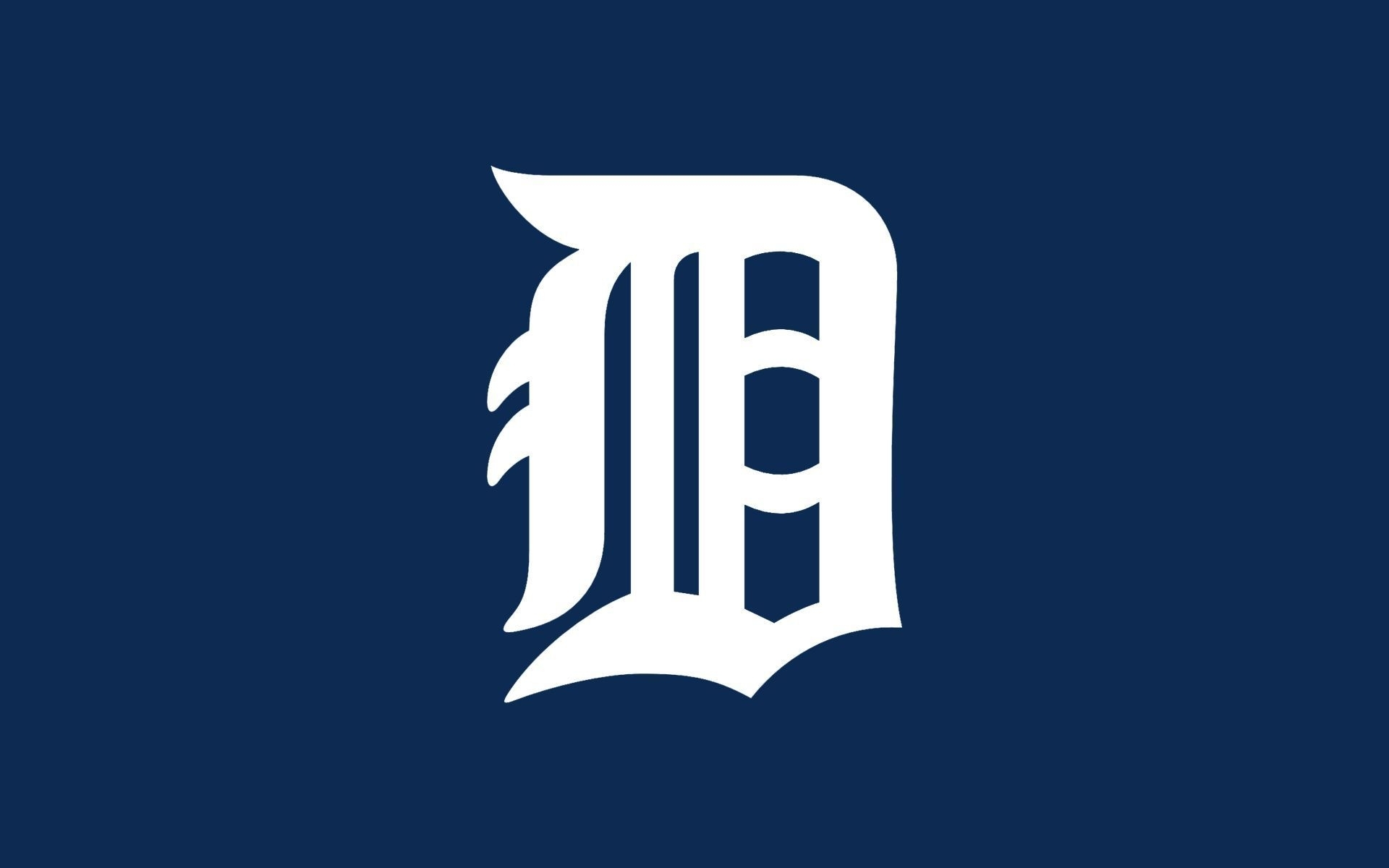 detroit tigers wallpaper — download for free