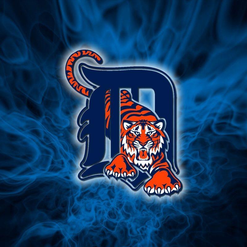 10 Latest Detroit Tigers Logo Wallpaper FULL HD 1080p For PC Desktop 2018 free download detroit tigers wallpaper hd collection 5434 wallpaper sportsvivo 800x800