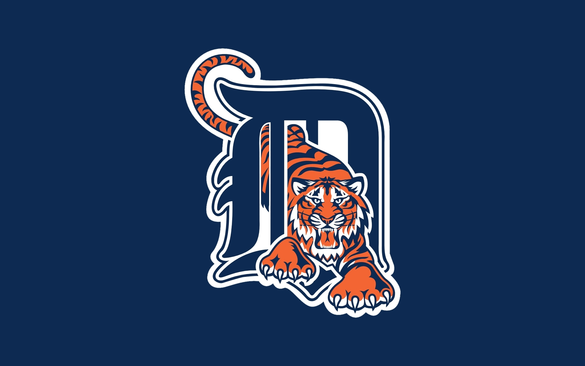 detroit tigers wallpaper hd | pixelstalk
