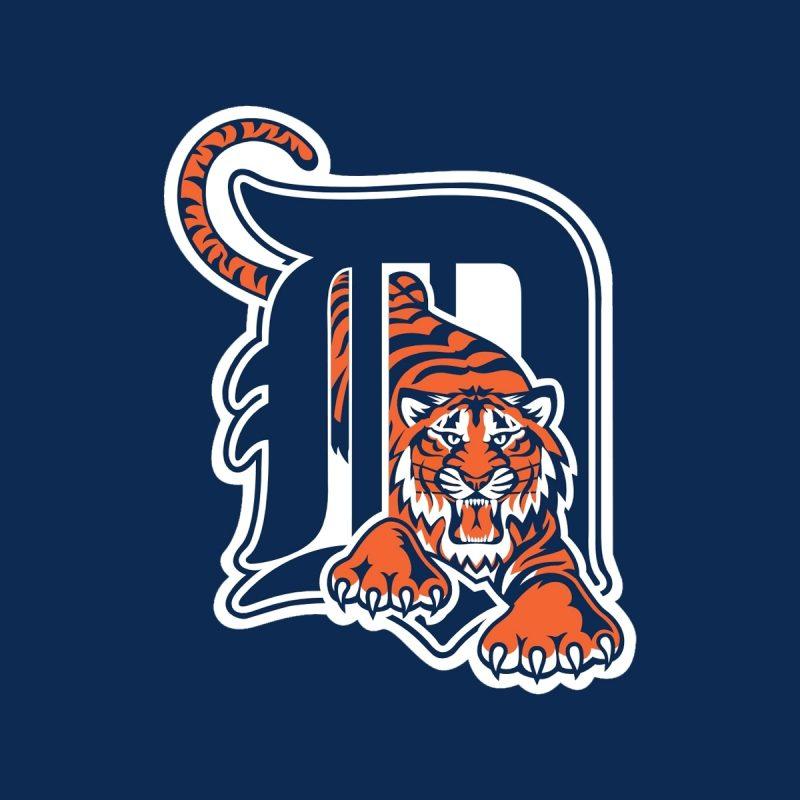 10 Latest Detroit Tigers Logo Wallpaper FULL HD 1080p For PC Desktop 2018 free download detroit tigers wallpaper hd pixelstalk 800x800