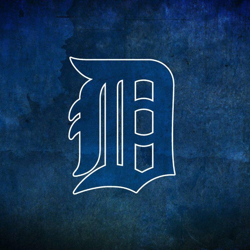 10 Latest Detroit Tigers Logo Wallpaper FULL HD 1080p For PC Desktop 2018 free download detroit tigers wallpapers wallpaper cave 800x800