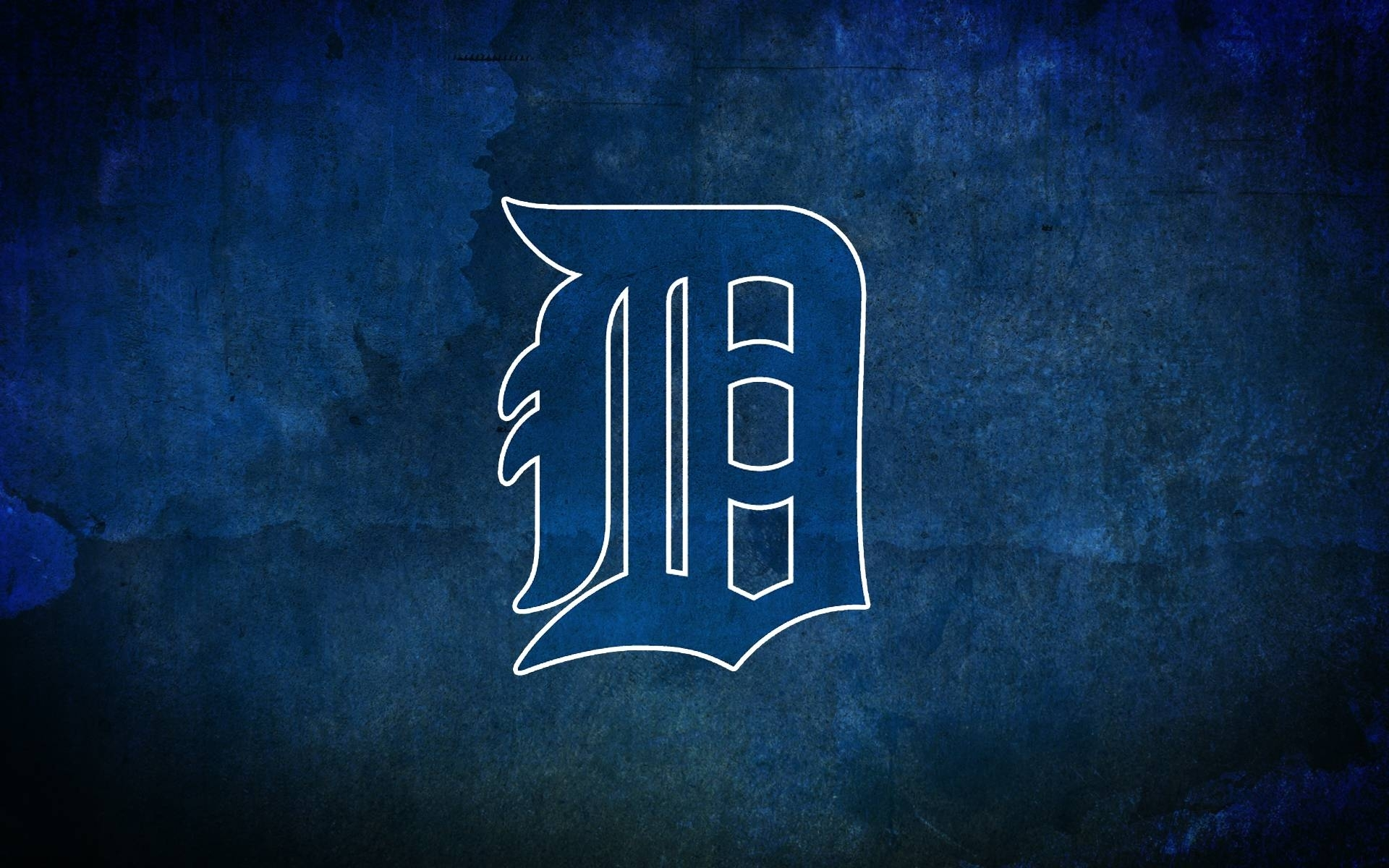 detroit tigers wallpapers - wallpaper cave
