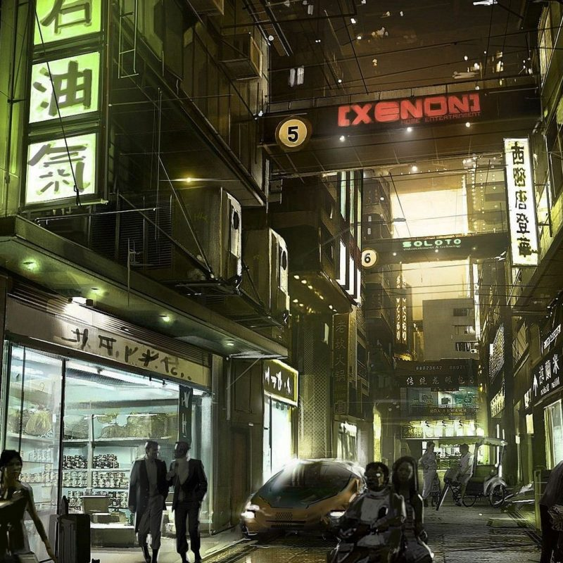 10 Best Deus Ex Wallpaper 1920 FULL HD 1920×1080 For PC Background 2020 free download deus ex human revolution hd wallpapers 7 1920x1080 wallpaper 800x800