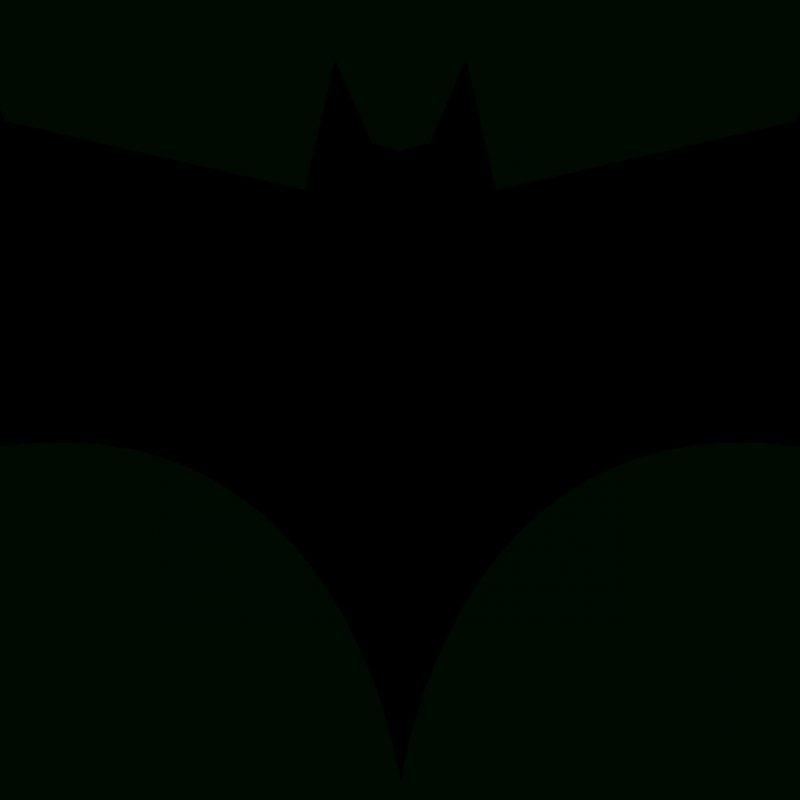 10 New Batman Dark Knight Logo FULL HD 1080p For PC Background 2018 free download deviantart more like batman logo 1960smachsabre hair cutz 800x800