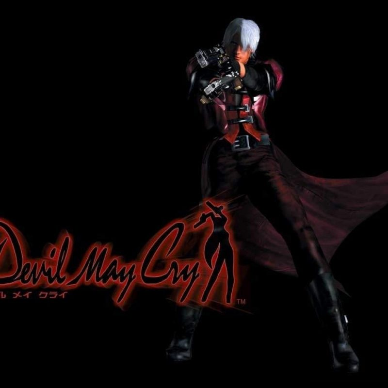 10 New Devil May Cry 1 Wallpaper FULL HD 1080p For PC Desktop 2021 free download devil may cry 1 images devil may cry hd wallpaper and background 800x800