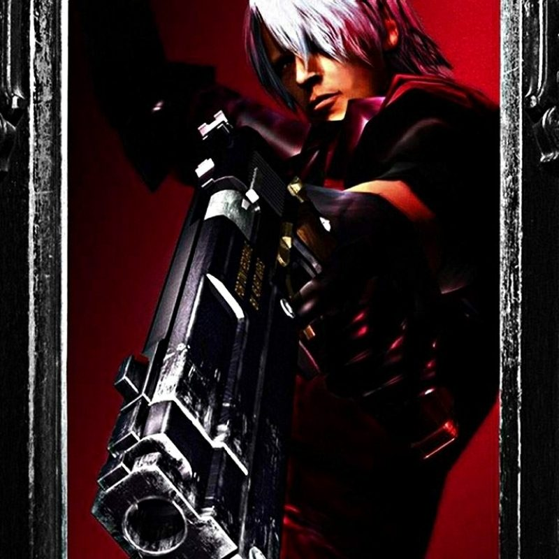 10 New Devil May Cry 1 Wallpaper FULL HD 1080p For PC Desktop 2021 free download devil may cry 1 ps2 800x800