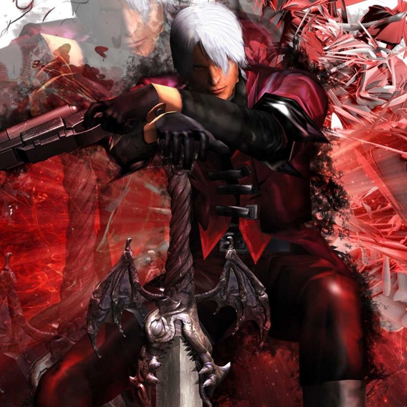 10 New Devil May Cry 1 Wallpaper FULL HD 1080p For PC Desktop 2021 free download devil may cry 1 wallpaper photos hd pics of desktop dante wallaper 800x800