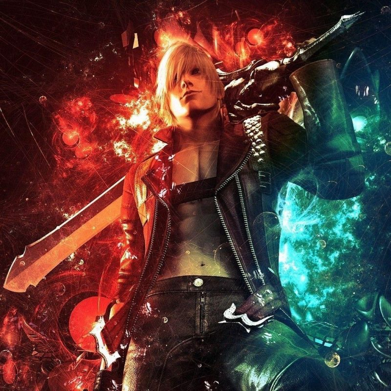 10 Most Popular Devil May Cry Wallpaper Hd FULL HD 1920×1080 For PC Desktop 2020 free download devil may cry dante wallpapers wallpaper cave 800x800