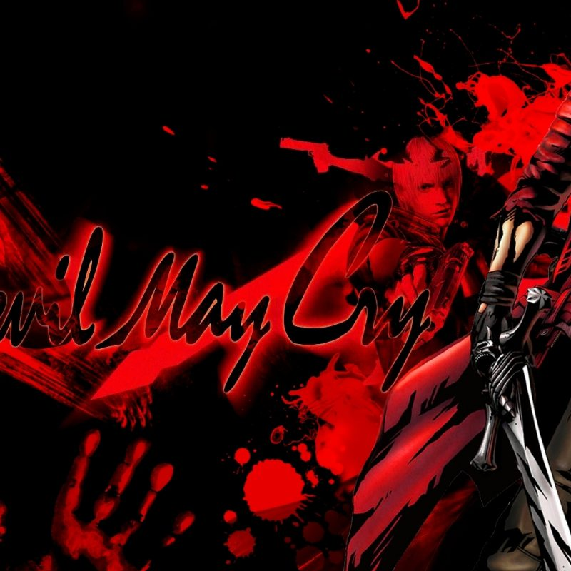 10 New Devil May Cry 1 Wallpaper FULL HD 1080p For PC Desktop 2021 free download devil may cry dmc v wallpaper 1920x1080 91784 wallpaperup 800x800