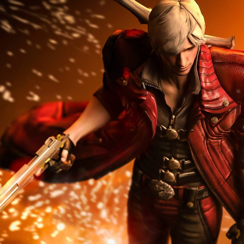 10 Most Popular Devil May Cry Wallpaper Hd FULL HD 1920×1080 For PC Desktop 2020 free download devil may cry hd collection new trailer released 800x800