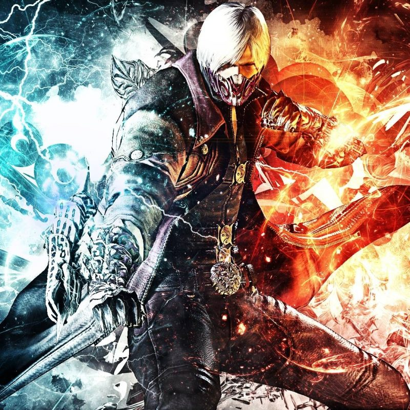 10 Latest Dmc Devil May Cry Wallpaper FULL HD 1080p For PC Desktop 2020 free download devil may cry hd wallpapers wallpaper cave 800x800