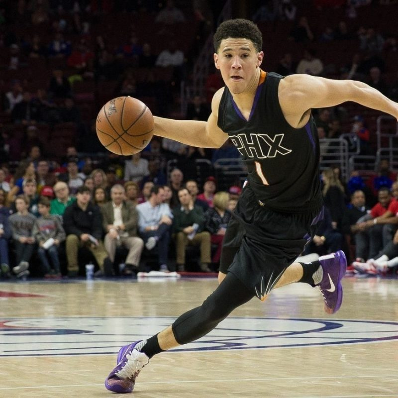 10 Top Devin Booker Wallpaper Hd FULL HD 1920×1080 For PC Background 2018 free download devin booker wallpapers wallpaper cave 1 800x800
