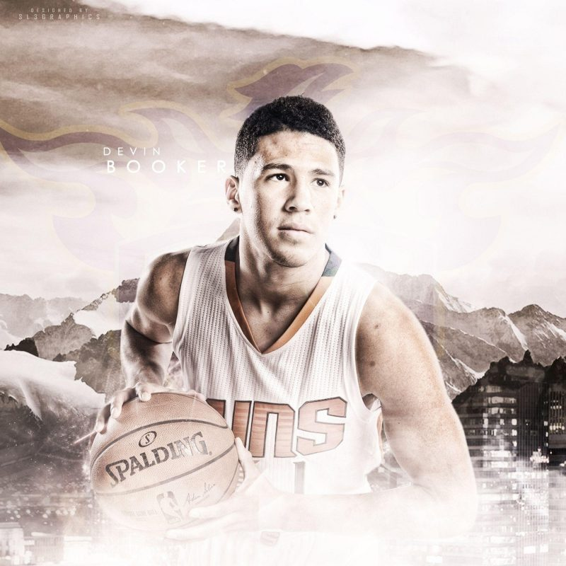 10 Top Devin Booker Wallpaper Hd FULL HD 1920×1080 For PC Background 2018 free download devin booker wallpapers wallpaper cave 3 800x800