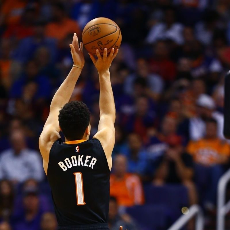 10 Top Devin Booker Wallpaper Hd FULL HD 1920×1080 For PC Background 2018 free download devin booker wallpapers wallpaper cave 800x800