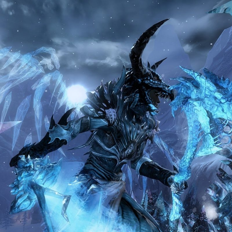 10 Most Popular Pictures Of Ice Dragon FULL HD 1920×1080 For PC Background 2020 free download dextra the corrupted ice dragon guild wars 2 800x800