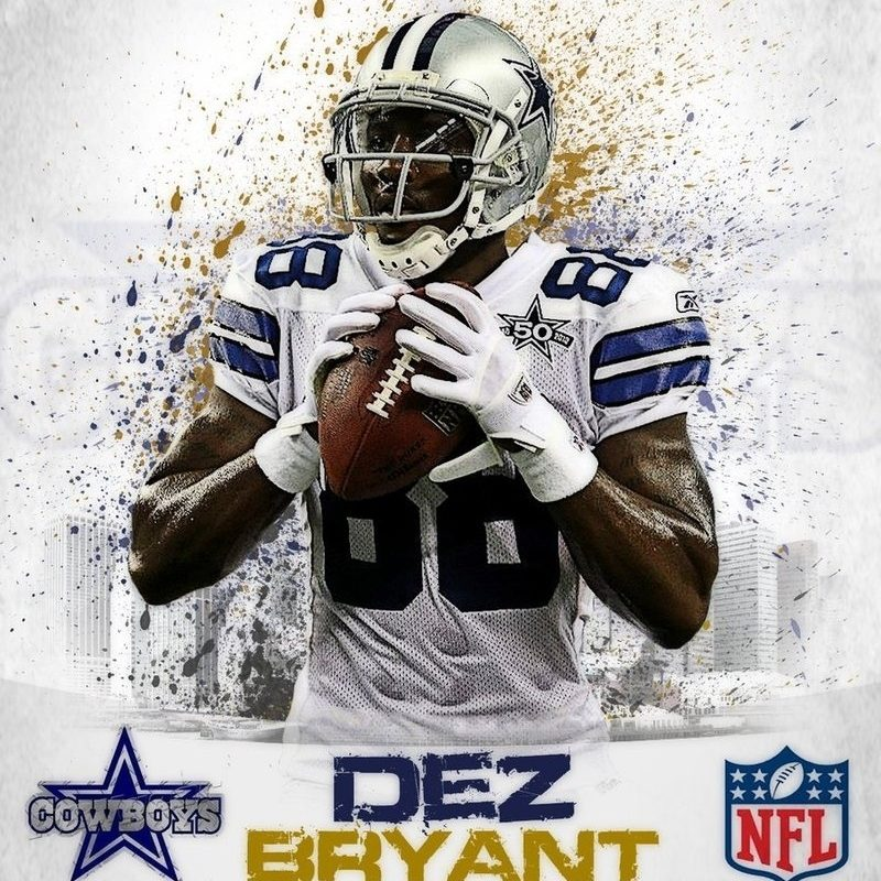 10 Latest Dez Bryant Iphone Wallpaper FULL HD 1080p For PC Background 2018 free download dez bryant coloreddawiiz on deviantart 800x800
