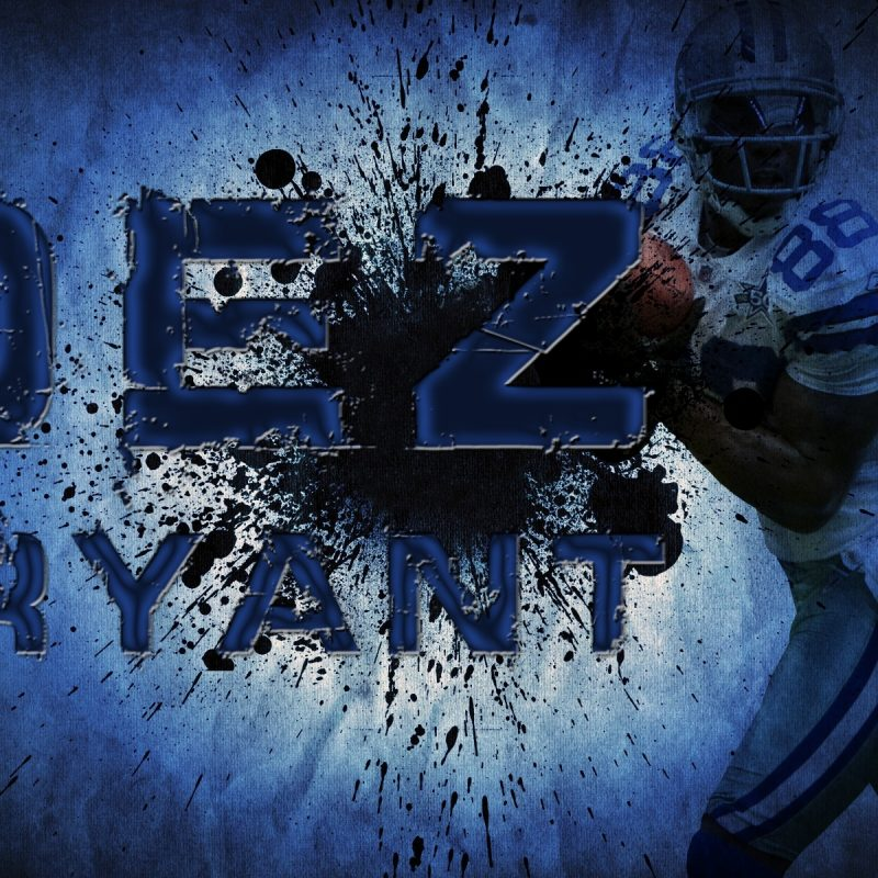 10 Latest Cool Dallas Cowboys Wallpaper FULL HD 1080p For PC Background 2018 free download dez bryant dallas cowboys wallpaper wallpaper wiki 800x800
