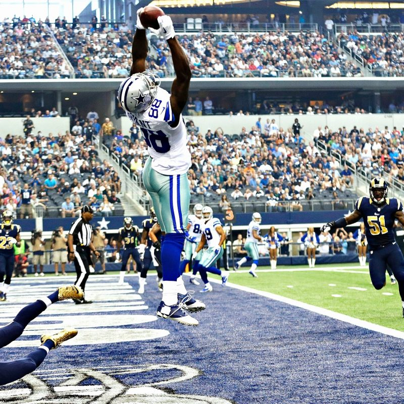 10 Latest Dez Bryant Iphone Wallpaper FULL HD 1080p For PC Background 2018 free download dez bryant wallpaper fresh dez bryant full hd wallpapers free hd 800x800