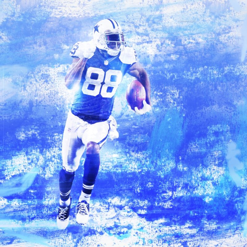 10 Latest Dez Bryant Iphone Wallpaper FULL HD 1080p For PC Background 2018 free download dez bryant wallpapers high quality desktop wallpaper box 800x800