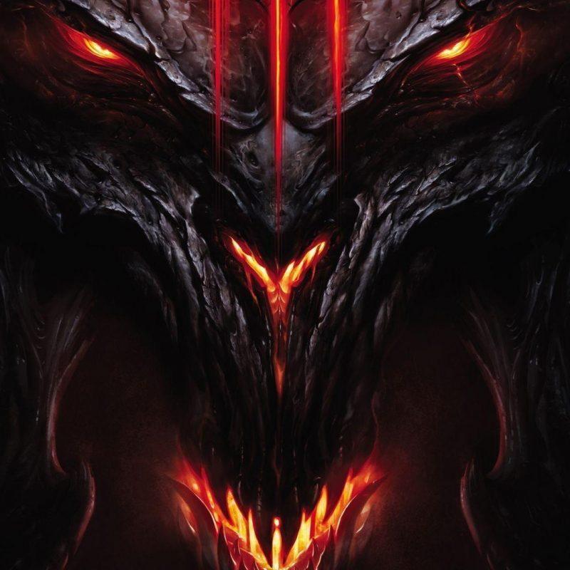 10 Best Diablo 3 Wallpapers 1920X1080 FULL HD 1080p For PC Desktop 2021 free download diablo 3 wallpapers 1920x1080 wallpaper cave 1 800x800
