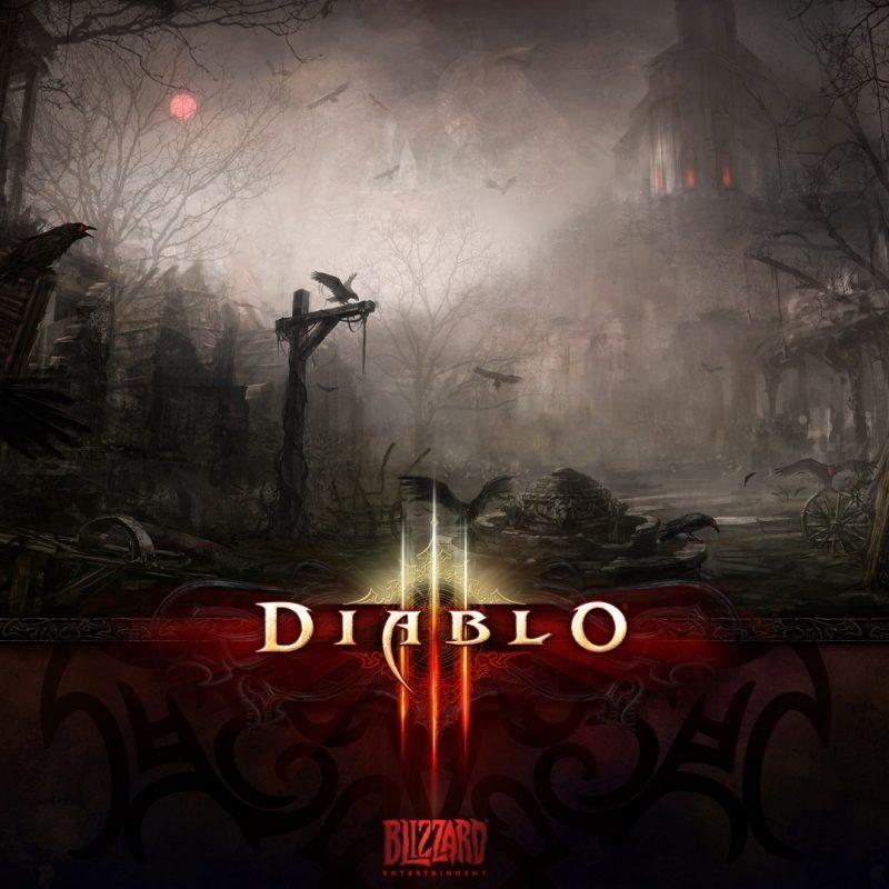 10 Latest Diablo 3 1920X1080 Wallpaper FULL HD 1920×1080 For PC Desktop 2020 free download diablo iii wallpaper diablo 3 games wallpapers in jpg format for 800x800