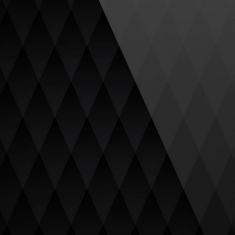 10 Latest Free Black Wallpaper For Android FULL HD 1080p For PC Desktop 2018 free download diamond pattern wallpapers hd hd wallpapers pinterest 800x800