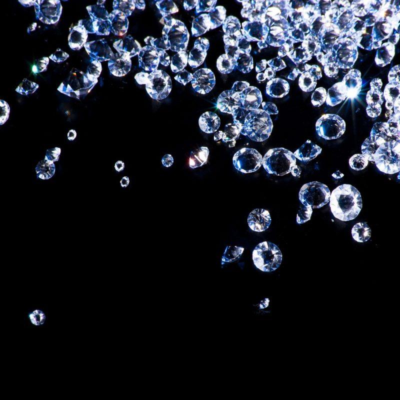 10 Top Diamonds Wallpaper Free Download FULL HD 1920×1080 For PC Desktop 2018 free download diamond wallpaper 10384 2560x1600 px hdwallsource 800x800