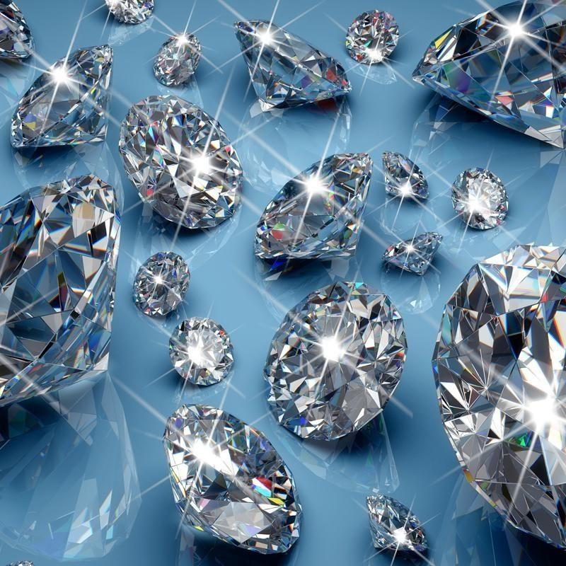 10 Top Diamonds Wallpaper Free Download FULL HD 1920×1080 For PC Desktop 2018 free download diamond wallpapers group 78 800x800