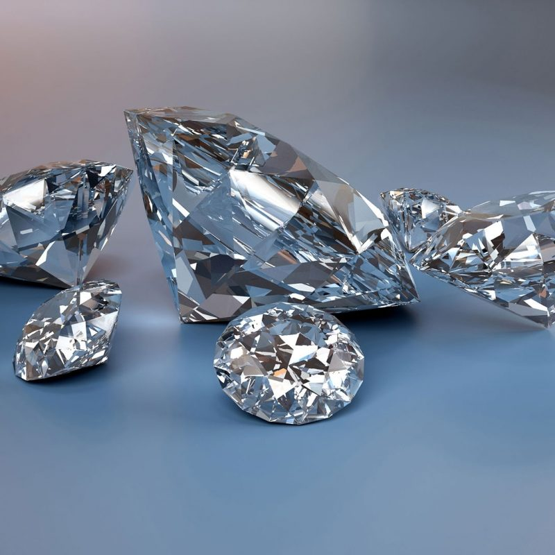 10 Top Diamonds Wallpaper Free Download FULL HD 1920×1080 For PC Desktop 2018 free download diamond wallpapers hd pictures one hd wallpaper pictures 800x800
