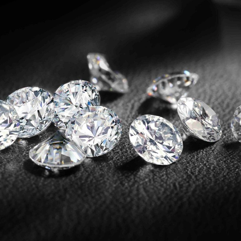 10 Top Diamonds Wallpaper Free Download FULL HD 1920×1080 For PC Desktop 2018 free download diamond wallpapers hd pixelstalk 800x800