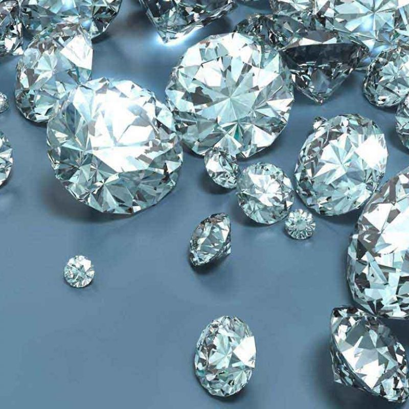 10 Top Diamonds Wallpaper Free Download FULL HD 1920×1080 For PC Desktop 2018 free download diamond wallpapers wallpaper cave 800x800