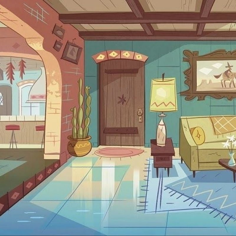 10 Most Popular Star Vs The Forces Of Evil Backgrounds FULL HD 1920×1080 For PC Desktop 2020 free download diaz living room 1600x493 backgrounds pinterest star 800x800
