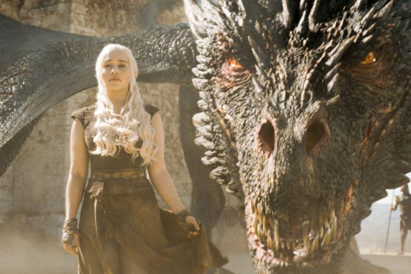 10 Top Game Of Thrones Picture FULL HD 1920×1080 For PC Desktop 2020 free download die drachen in game of thrones sind eigentlich sexgeile 800x533