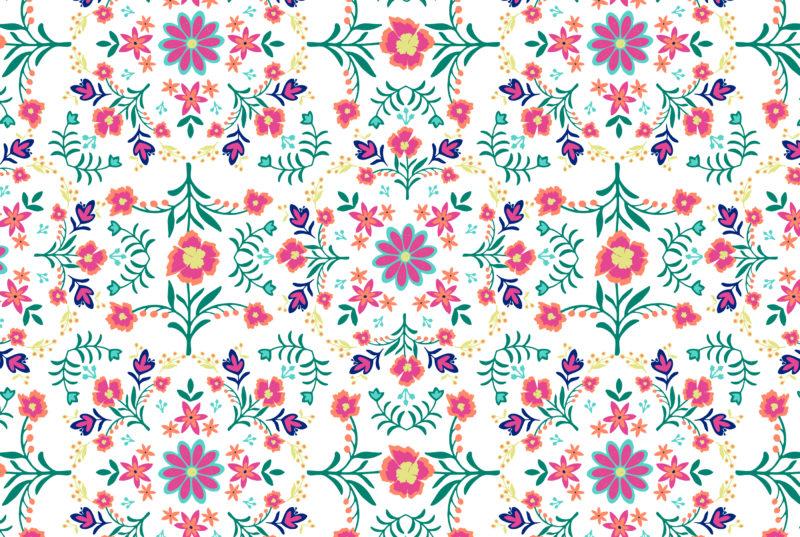 10 Top Chic Desktop Wallpapers FULL HD 1920×1080 For PC Desktop 2018 free download digital wallpapers august 2017 may designs 800x537