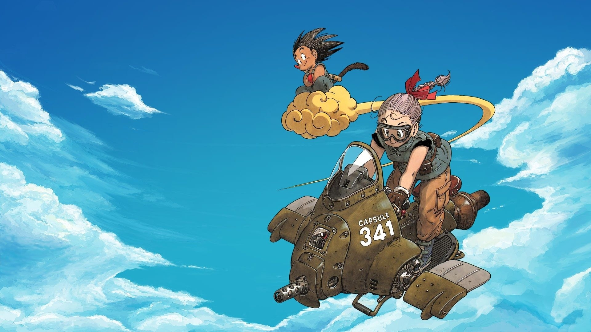 dimensions: 1920 x 1080.   fonds d'écran: manga gars   pinterest