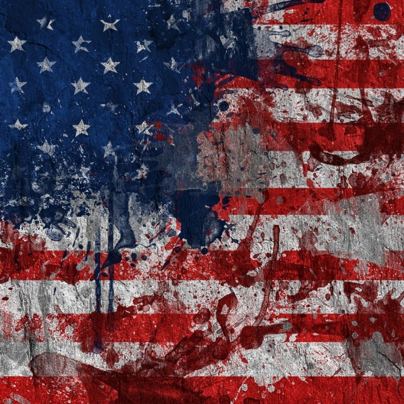10 Latest United States Flag Wallpaper FULL HD 1080p For PC Desktop 2018 free download dirty painting american flag exclusive hd wallpapers 5329 angels 1 800x800