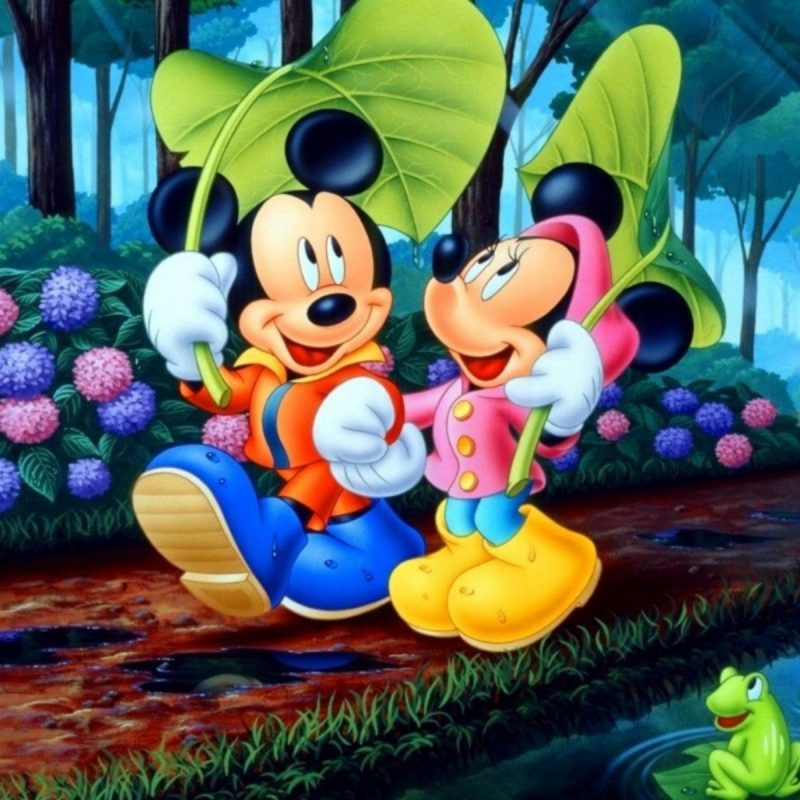 10 New Mickey Mouse Hd Wallpapers FULL HD 1920×1080 For PC Background 2018 free download disney cartoon mickey mouse wallpaper hd 5 high resolution wallpaper 800x800
