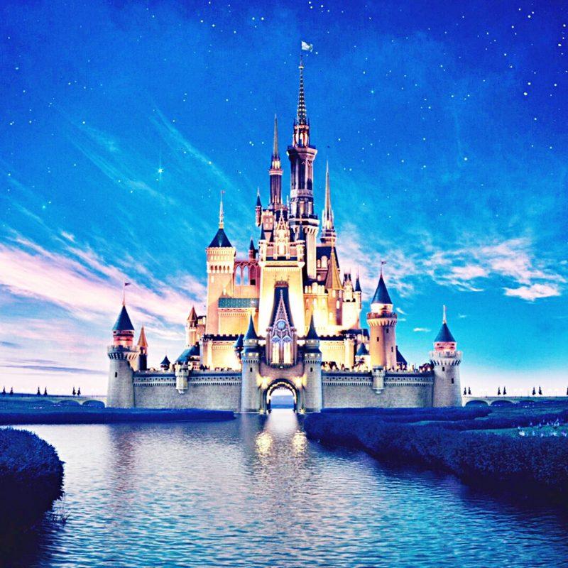 10 Top Walt Disney Castle Background FULL HD 1920×1080 For PC Desktop 2021 free download disney castle background wallpaper 1478163 800x800