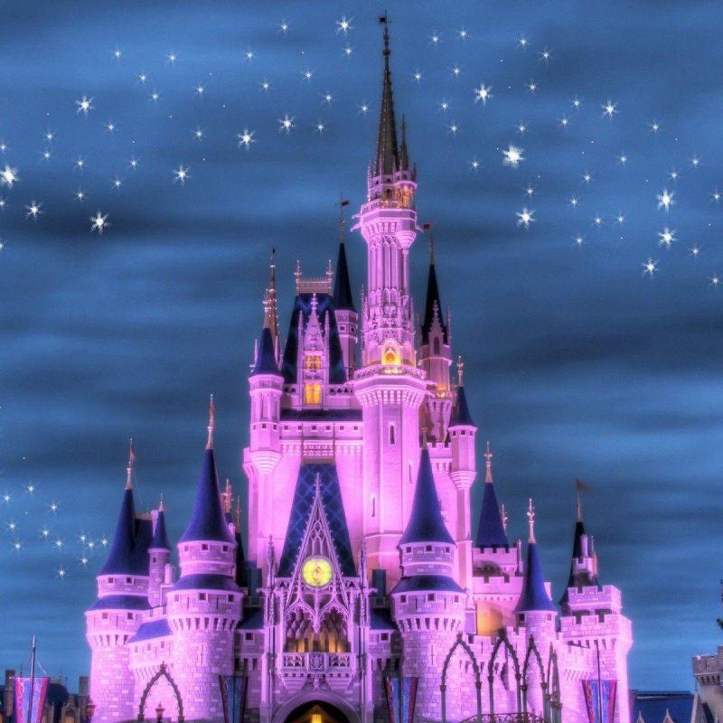 10 Top Walt Disney Castle Background FULL HD 1920×1080 For PC Desktop 2021 free download disney castle backgrounds wallpaper cave 1 800x800