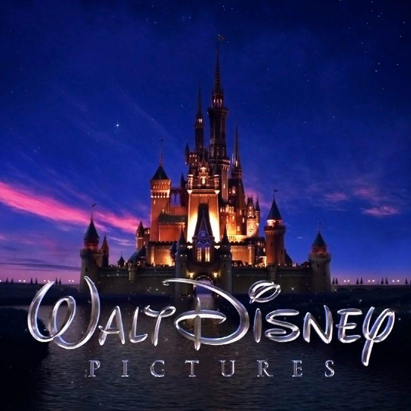 10 Top Walt Disney Castle Background FULL HD 1920×1080 For PC Desktop 2021 free download disney castle wallpaper hd 72 images 800x800