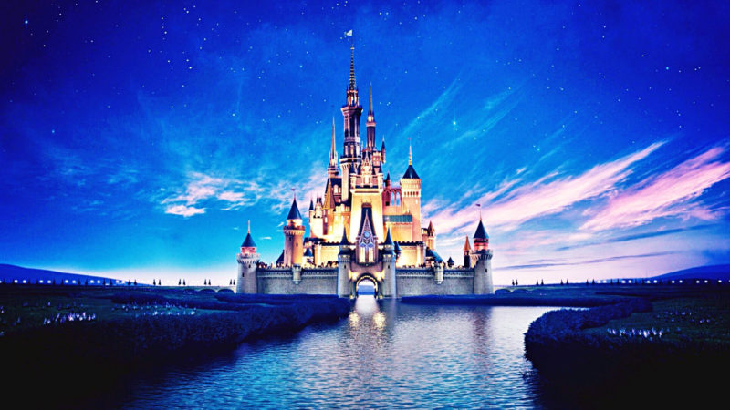 10 Latest Disney Castle Backgrounds FULL HD 1080p For PC Desktop 2018 free download disney castle wallpapers hd pixelstalk 800x450