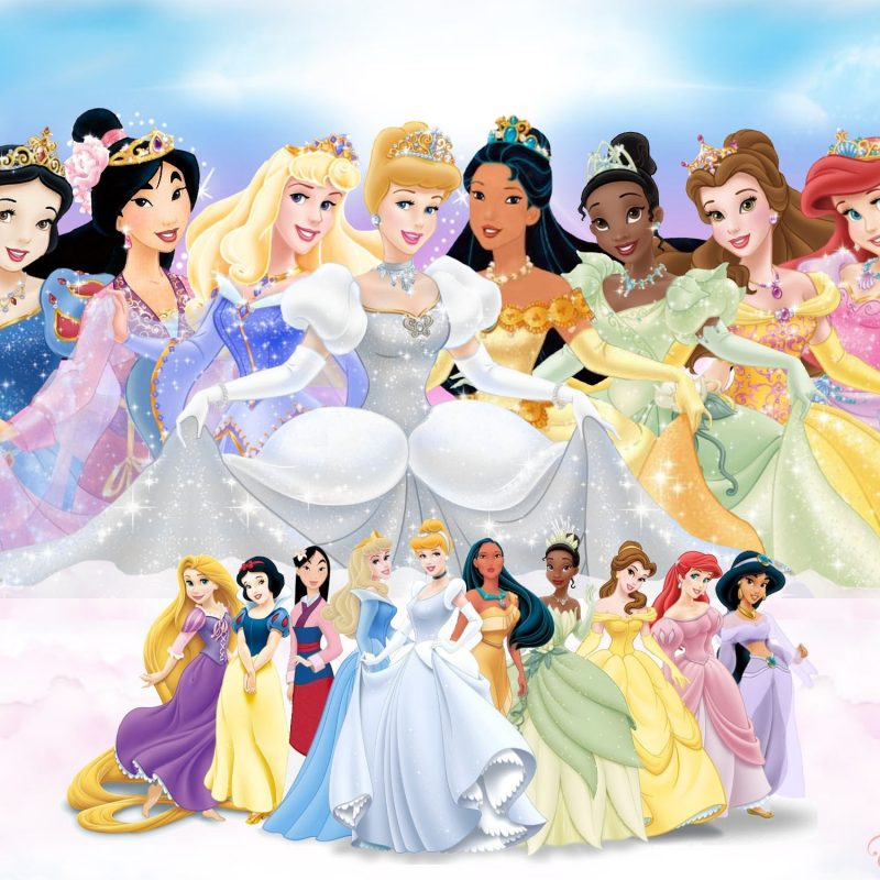 10 Best Wallpapers Of Disney Characters FULL HD 1920×1080 For PC Background 2018 free download disney characters wallpaper disney characters wallpapers free photos 800x800