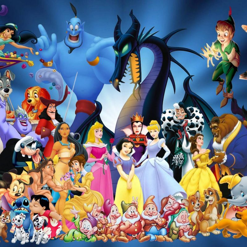 10 Latest Wallpaper Of Disney Characters FULL HD 1080p For PC Desktop 2020 free download disney characters wallpapers wallpaper cave 1 800x800
