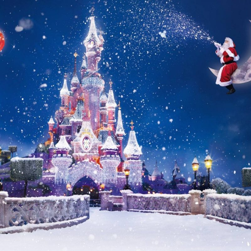 10 Latest Disney Christmas Images Wallpaper FULL HD 1920×1080 For PC Background 2020 free download disney christmas backgrounds wallpaper cave 800x800