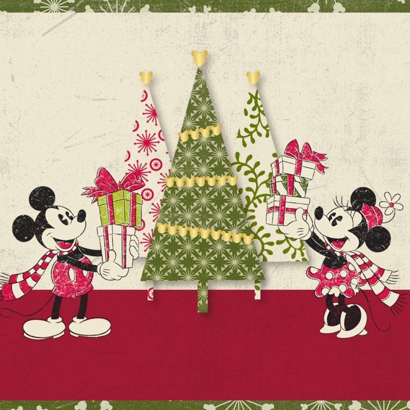 10 Most Popular Disney Christmas Wallpaper Iphone FULL HD 1920×1080 For PC Desktop 2020 free download disney christmas desktop pics wallpapers 393 hd wallpaper site 1 800x800